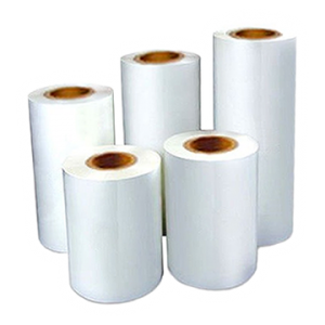 Ribbon para etiquetas e carimbos