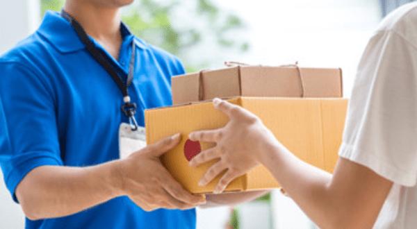 embalagens-para-envelopes-de-segurança