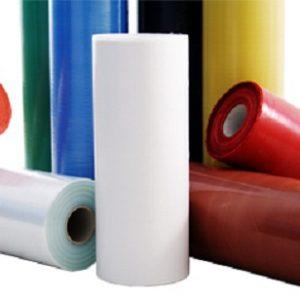 Bobinas plásticas: quando usar e quem pode usar?