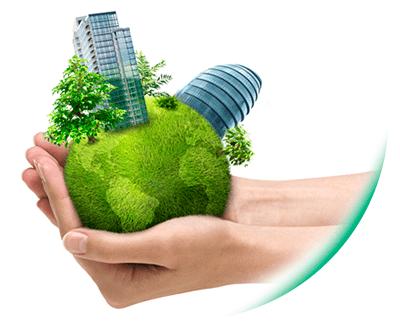 7 razões para usar sacos para colchões recuperados e sustentáveis