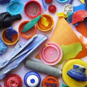 5 razões para usar embalagens plásticas