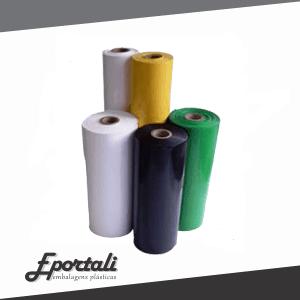 Obtenha o conhecimento sobre todas as informações que você precisa saber sobre a bobina reciclada, um item fundamental para as indústrias
