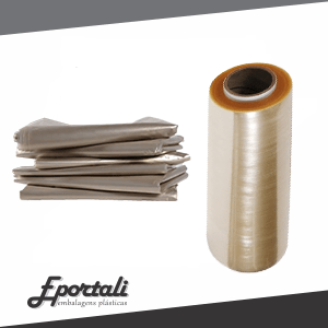 Saiba mais sobre as vantagens da embalagem canelinha para seu negócio ou para a sua indústria e colabore com a preservação do meio ambiente.
